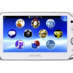 Sony: We Would Like The Vita To Do Much Better