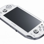 PS Vita price cut by 50 Euros for a limited time