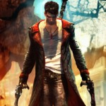 DmC soundtrack to be composed by Noisia and Combichrist