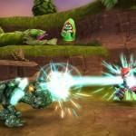 Skylanders Giants- Five E3 screenshots