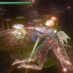 Gravity Rush- E3 screenshots