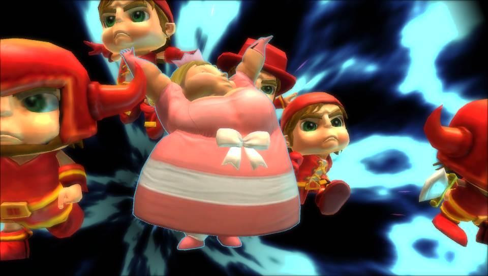 20603VTA_Fat_Princess_Super_Intro