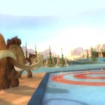 Ice Age: Continental Drift – Arctic Games Screenshots Released