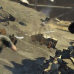 Inversion finally gets UK release date