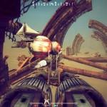 Guns of Icarus- Closed Beta screenshots