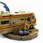 LEGO MMO license obtained by Funcom