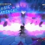 Mini Ninja Adventures – A set of regular size screenshots