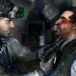 E3 2012: Splinter Cell: Blacklist Revealed at Microsoft's E3 2012 Presser