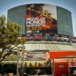 10 Awesome Moments From E3 2012