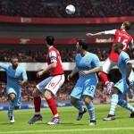 FIFA 13: Here's Why You Should Look Forward To It