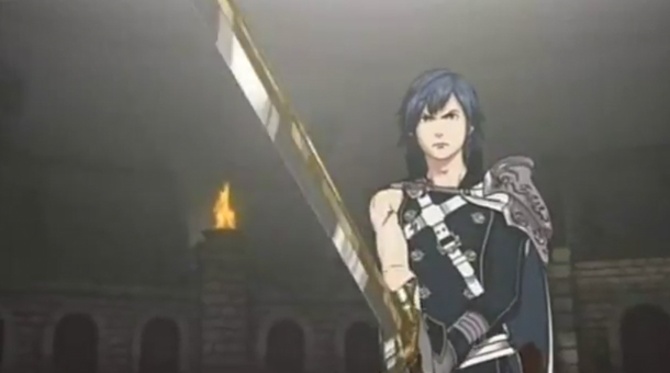 Fire-Emblem-Awakening-new-trailer-featured-image