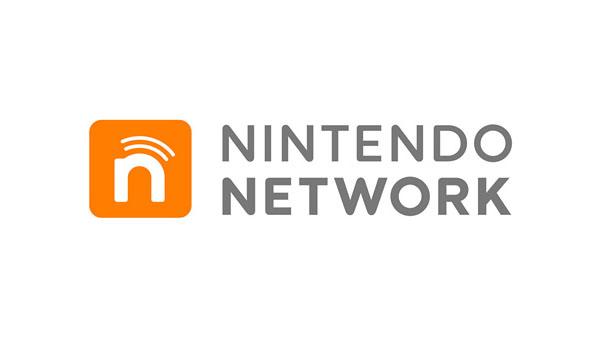 Nintendo-Network-Reveal