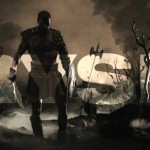 """Crytek still working on Ryse, """"extremely committed to the relationship"""""""