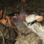 Sony explains why big AAA games for PS3 will be released next year