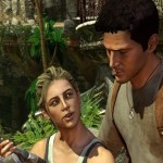 Uncharted Drake's Fortune PS4 Visual Analysis: Comparison With PS3 Version Reveals Graphical Updates
