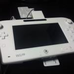 E3 2012: Nintendo Confirms Wii Downloads Carry Over To Wii U, Re-Confirms Nintendo Network Account System