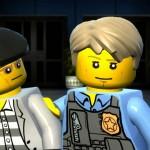 Lego City Undercover HD Video Walkthrough | Game Guide