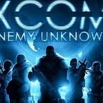 Future of XCOM has a lot of potential – Firaxis