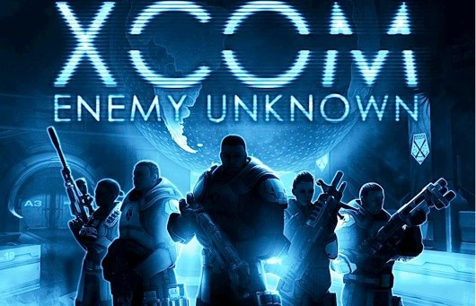 XCOM-Enemy-Unknown-530x341