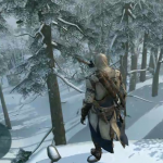 E3 2012: Assassin's Creed 3 naval combat gameplay footage is mind blowing