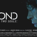 E3 2012: Beyond: Two Souls 25-minutes gameplay footage