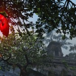 E3 2012: Check out the scenery in these Elder Scrolls Online screenshots