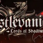 No Castlevania: Lords of Shadow 2 for the Wii U – Dave Cox