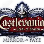 Castlevania: Lords of Shadow- Mirror of Fate- new trailer shows the backstory of Trevor Belmont