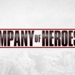 Company of Heroes 2 HD Video Walkthrough | Game Guide