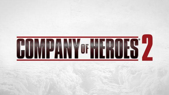 company of heroes 211