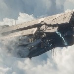 Halo 4 – Forward unto dawn official teaser trailer is spectacular