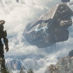 Halo 4 Prelude Trailer Goes Behind the Scenes of 343 Industries