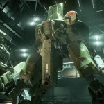 Halo 4- 9 amazing screenshots