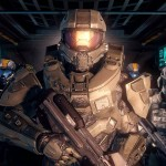 Halo 2: Anniversary Has to Have Fantastic Multiplayer – Phil Spencer