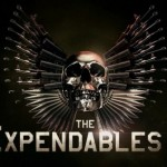 The Expendables 2 announced by Ubisoft