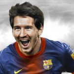 FIFA 13 release date and Ultimate Edition announced