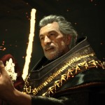 These publishers showed us a glimpse of next-gen visuals