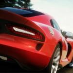 Xbox Games With Gold for September: Forza Horizon, Earthlock, Mirror's Edge