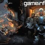 Bleszinski: Gears of War: Judgement will be a difficult game