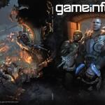 E3 2012: New Gears of War game is called Gears of War: Judgement