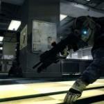 Ubisoft announces Future Soldier Raven Strike DLC Package
