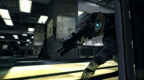 ghost-recon-future-soldier-screenshot-10