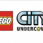 E3 2012: Lego City Undercover for Wii U