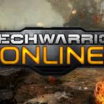 Mechwarrior Online Receives 8vs8 Player Custom Match Making, ECMs and New Hero Mech