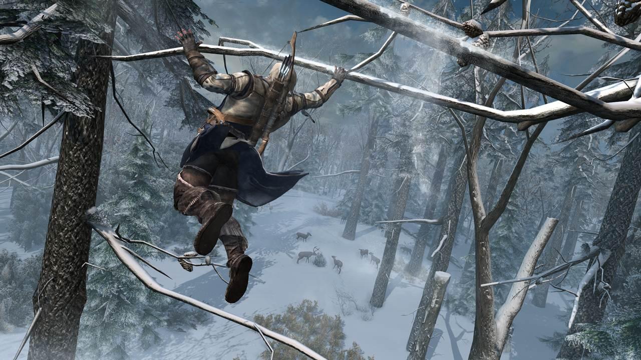 newUploads_2012_0531_099e27e9ae5514f76a9e2cb3428ee897_120604_04pm_AC3_SC_SP_21_Frontier_TreeRunning