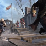 Assassin's Creed 3 HD Video Walkthrough | Game Guide