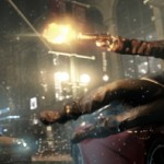 Top 10 New Video Game Franchises/IPs To Look Forward To In 2013