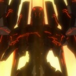 Zone of the Enders- A visually appealing set of HD screenshots