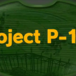 Wii U: Latest Project P-100 Gameplay Video
