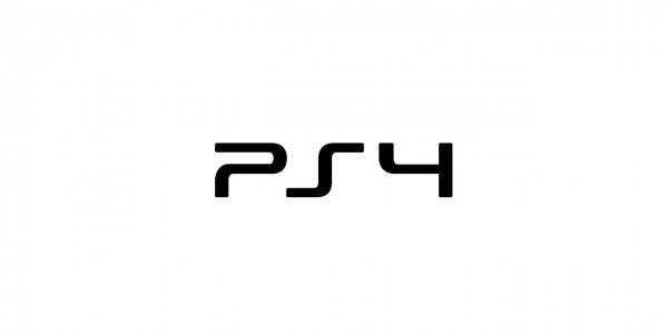 ps4-fake-logo-600x300